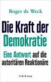 Die Kraft der Demokratie