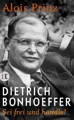 Dietrich Bonhoeffer - Prinz, Alois