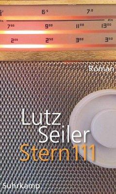 Stern 111 - Seiler, Lutz