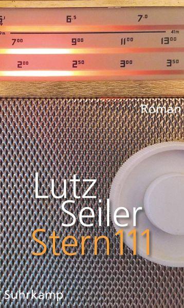 Stern 111