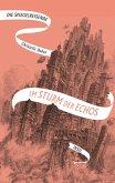 Im Sturm der Echos / Die Spiegelreisende Bd.4
