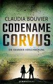 Die Iskander-Verschwörung / Codename Corvus Bd.1 (eBook, ePUB)