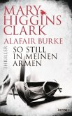 So still in meinen Armen / Laurie Moran Bd.2 (Mängelexemplar)