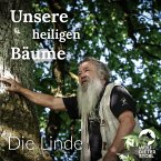 Unsere heiligen Bäume (MP3-Download)