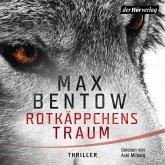 Rotkäppchens Traum (MP3-Download)
