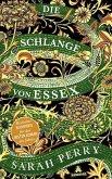 Die Schlange von Essex (Mängelexemplar)