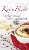 Rendezvous zum Weihnachtsfest (Mängelexemplar)