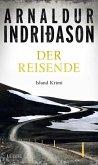 Der Reisende / Flovent & Thorson Bd.1 (Mängelexemplar)