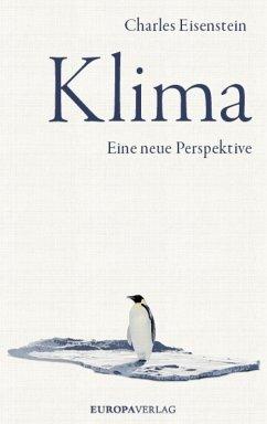 Klima (eBook, ePUB) - Eisenstein, Charles