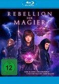 Rebellion der Magier