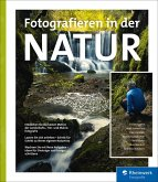 Fotografieren in der Natur (eBook, PDF)