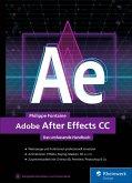 Adobe After Effects CC (eBook, PDF)
