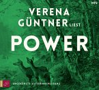 Power, 1 MP3-CD