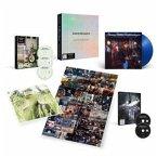 Das Pfefferminz-Experiment (Woodstock-Recordings)