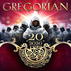 20/2020 (Limited Edition) - Gregorian