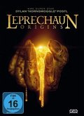Leprechaun Origins Limited Collector's Edition