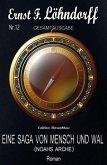 Eine Saga von Mensch und Wal (Noahs Arche) (eBook, ePUB)
