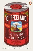 Coffeeland (eBook, ePUB)