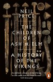 The Children of Ash and Elm (eBook, ePUB)