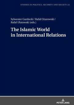 The Islamic World in International Relations