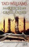 Das Reich der Grasländer 1 / Der letzte König von Osten Ard Bd.3