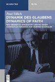 Dynamik des Glaubens (Dynamics of Faith)