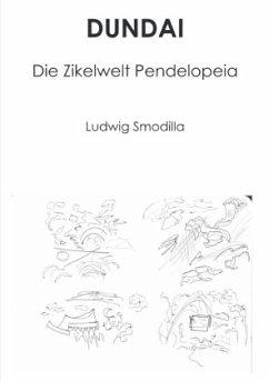 DUNDAI - Smodilla, Ludwig