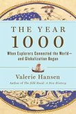 Year 1000