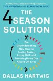 4 Season Solution