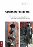 Aufstand für das Leben (eBook, PDF)