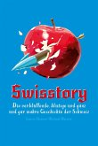 Swisstory (eBook, ePUB)