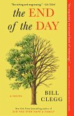 The End of the Day (eBook, ePUB)