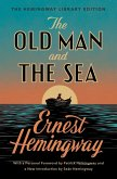 The Old Man and the Sea (eBook, ePUB)