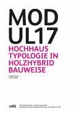 Modul17 (eBook, PDF)