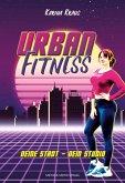 Urban Fitness (eBook, PDF)