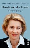 Ursula von der Leyen (eBook, ePUB)
