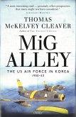 MiG Alley (eBook, PDF)