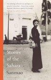 Stories of the Sahara (eBook, ePUB)