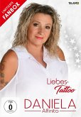 Liebes-Tattoo (Ltd.Fanbox Edition)