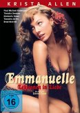Emmanuelle 3 - Lektionen in Liebe