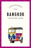 Bangkok - Lieblingsorte (eBook, ePUB)