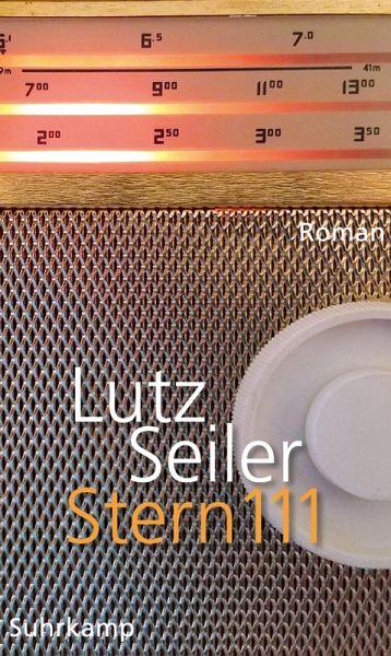 Stern 111 (eBook, ePUB)