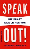 Speak out! (eBook, ePUB)