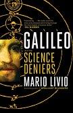 Galileo (eBook, ePUB)