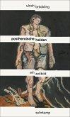 Postheroische Helden (eBook, ePUB)