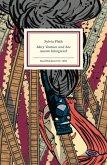 Mary Ventura und das neunte Königreich (eBook, ePUB)
