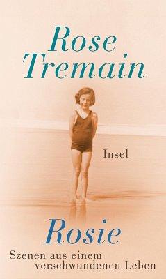 Rosie (eBook, ePUB) - Tremain, Rose