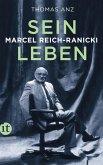 Marcel Reich-Ranicki (eBook, ePUB)