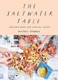 The Saltwater Table (eBook, ePUB)