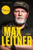 Max Leitner (eBook, ePUB)